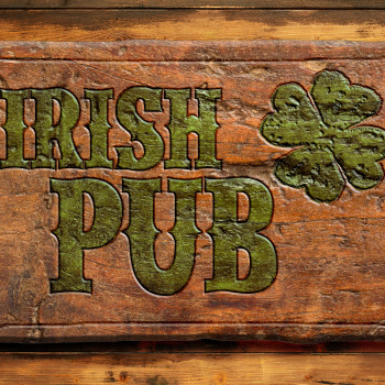 Irish pubs in Sydney