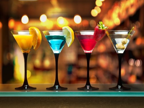 The-World's-50-Most-Popular-Cocktails