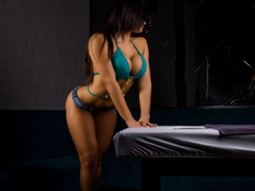 female intimate massage brothel kings cross