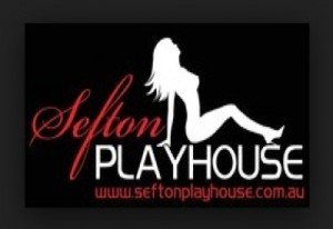 sefton playhouse strip club