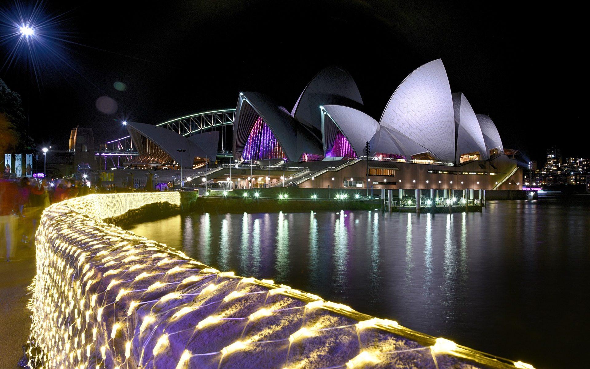 Insomniacs-In-Sydney