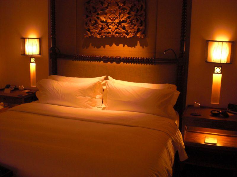 sexy bedroom lighting sydney by night sex lovemaking